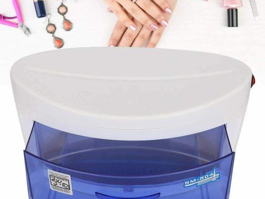 sterilizzatore uv professionale
