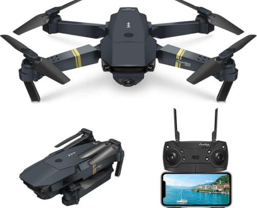 drone 2.4g
