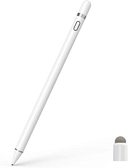 penna per tablet ricaricabile